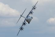 Airbus A400M Atlas (F-RBAO)