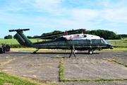 VH-60N (16-3261)