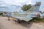 Dassault Mirage 2000N (349)