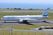 Boeing 767-34P/ER