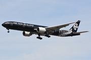 Boeing 777-319/ER