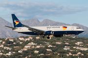 Boeing 737-436/SF