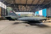 Aermacchi MB-339CB