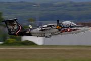 Saab 105OE - GD-14