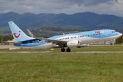 Boeing 737-8K5/WL (D-ATUN)