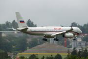 Tupolev Tu-214 (RA-64522)