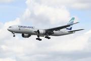 Boeing 777-212/ER (CS-TFM)