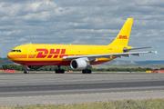 Airbus A300B4-622R/F (D-AEAE)