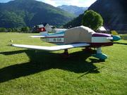 Robin DR-300-140 (HB-EUX)