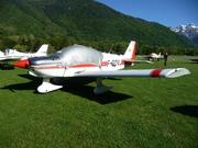 Robin HR 200-120 B