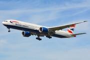 Boeing 777-36N/ER (G-STBC)