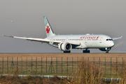 Boeing 787-9 Dreamliner (C-FGDT)