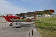 Cessna 170B
