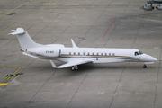 Embraer ERJ-135BJ Legacy 650 (T7-IFS)