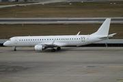 Embraer ERJ-190-200LR 195LR (EI-GGA)