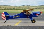 Avid Flyer (CS-XCL)