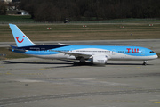 Boeing 787-9 Dreamliner (G-TUIM)