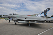 Eurofighter F-2000A