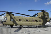 Boeing 114/234/414 (H-47 Chinook)