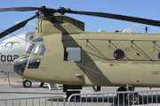 Boeing CH-47F Chinook (15-08466)