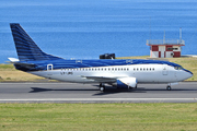Boeing 737-522