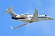 Embraer 505 Phenom 300 (G-KRBN)