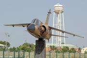 Mirage F1ED (C.14C-74)