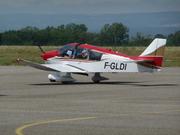 DR 220 AL (F-GDLI)