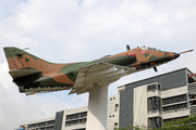 Douglas A-4SU Skyhawk (929)