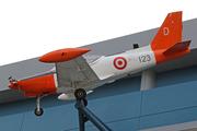 SIAI-Marchetti SF-260MS (123)