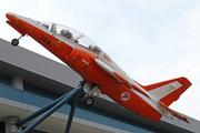 SIAI-Marchetti S-211 (384)