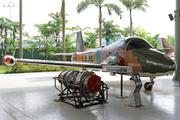 BAC 167 Strikemaster Mk-84 (301)