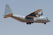 Lockheed C-130K Hercules (L-382)