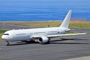 Boeing 767-36N/ER