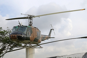 UH-1B (264)