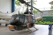 UH-1B (258)