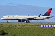 Boeing 757-251