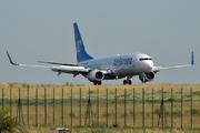 Boeing 737-85P/WL