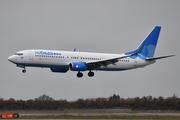 Boeing 737-8AL/WL