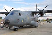 CASA CN-235-300M (197)