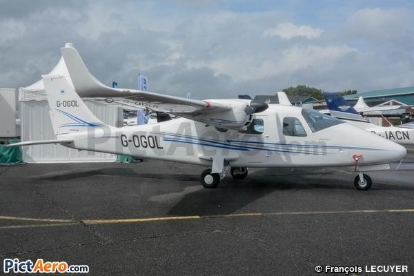 P-2006T (Private / Privé)