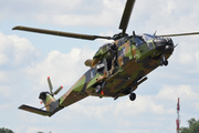 NH Industries NH-90 TTH Caiman