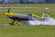 Extra EA-330SC - F-HXAL