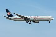Boeing 767-306/ER (BDSF) (C-GCIJ)