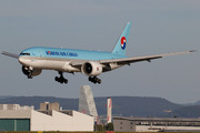 Boeing 777-FB5 (HL8005)