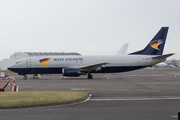 Boeing 737-436/F
