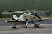 Pitts S-1D (F-PRIA)