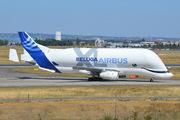 Airbus A330-743L Beluga XL