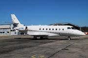 Israel IAI-1126 Galaxy/Gulfstream G200