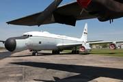 Boeing EC-135N-BN Stratolifter